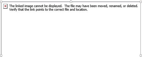 word image error2