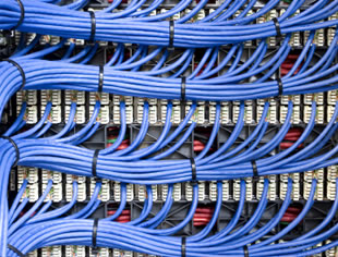 structured_cabling_system_back_patch